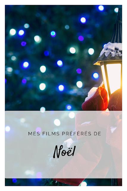 Epingle Pinterest Films de Noël
